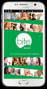 bite squad android app
