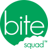 The Bite | Bite Squad Blog