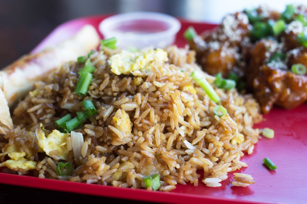 Best Chinese Food Delivery Minneapolis