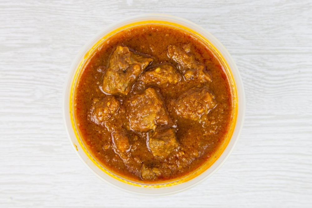 lamb curry for delivery